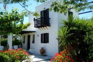 mantalena-villas-greece