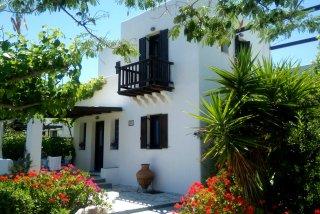 mantalena-villas-greece