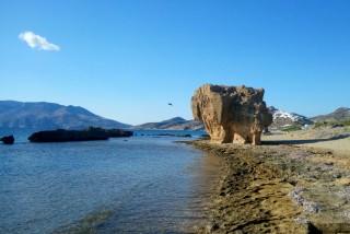 skyros-island-04