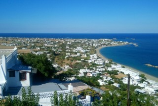 skyros-island-06