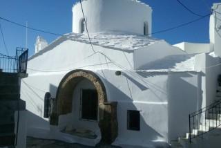 skyros-island-09