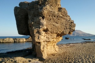 skyros-island-11