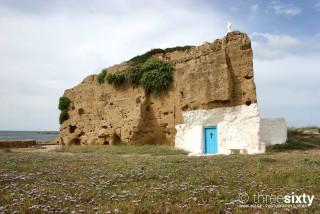 skyros-island-12