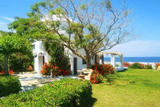 skyros-windmill-mantalena-villa
