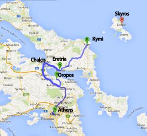 traveling_map_en